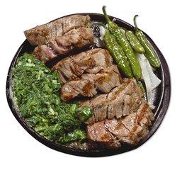 steak,meat,food,dinner