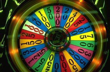Играйте в казино Вулкан онлайн на деньги и выводите выигрыши