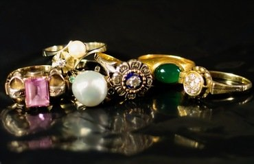 Free Jewelry Images Pictures And Royalty Free Stock Photos Freeimages Com