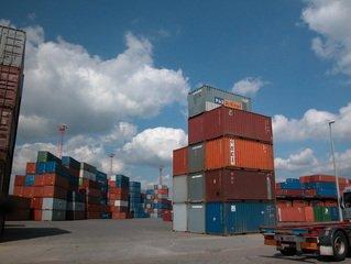 E-COMMERCE: China E-Commerce Answers Beijing's Import Call