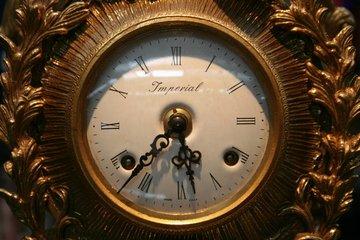Clock,clock,time,reloj