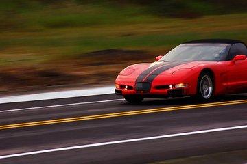 red-car-speeding-1448868.jpg