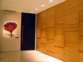 Types of Interior Design Services