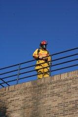 firefighter-1239319.jpg