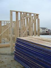 The Stages of Home Construction – Concept to Completion