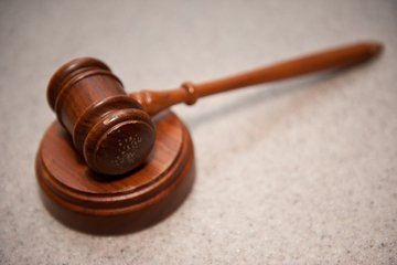 Information On Finding Divorce Lawyer In Dallas, Texas