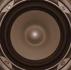 6.5 Car Speakers