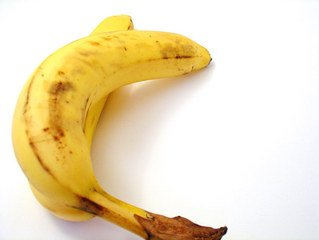 87262214d6cf6 Free cut banana Images