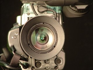 Online Video Production - 4 Steps Maximize Your Video Views And Traffic