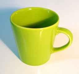 Cup,cup,green,stoneware
