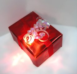 Free gift box images pictures and royalty free stock photos presentgiftvalentinechristmas negle Image collections
