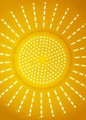 sun,plastic,yellow,texture