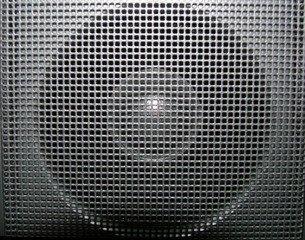 6x9 Car Speakers