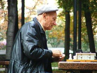 old-chessman-1313921.jpg