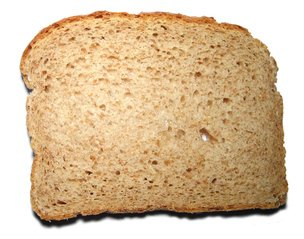 Free Sliced Bread Images Pictures And Royalty Free Stock