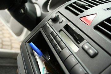 Install A Car Equalizer