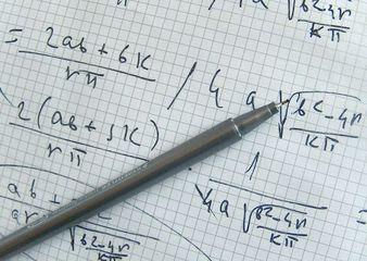 mathématiques,math,matematics,mathematics