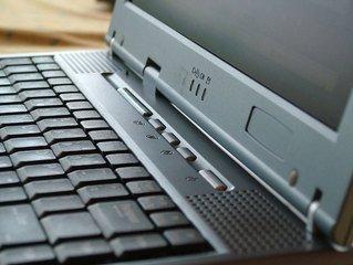 Рекомендации по продлению срока службы батареи ноутбука