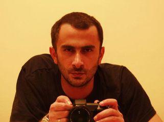 photographer-1511328.jpg