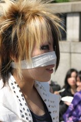cosplay-girl-in-harajuku-1437203.jpg