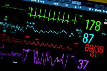 Mini Medical Plans - A Cut Price Health Insurance Alternative