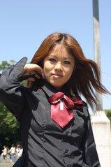 cosplay-girl-in-harajuku-2-1437210.jpg