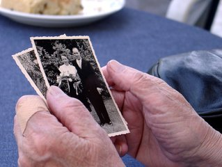 memories,recuerdos,people,part of