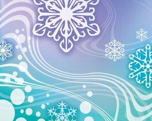 snow,snowflake,winter,background