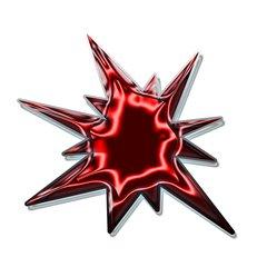Spark pictogram 4