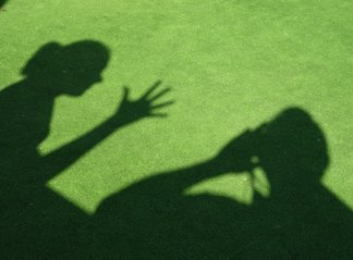 Green_shadow,shadow,moquette,green