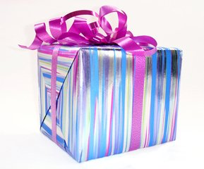 Free present images pictures and royalty free stock photos giftgiftpresentwrapping negle Gallery