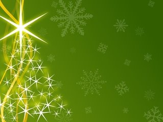 Free Holiday Background Images Pictures And Royalty Free Stock Photos Freeimages Com