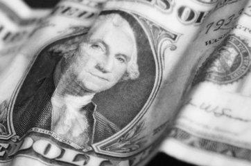 Как играть на реальные деньги в казино MonoSlot