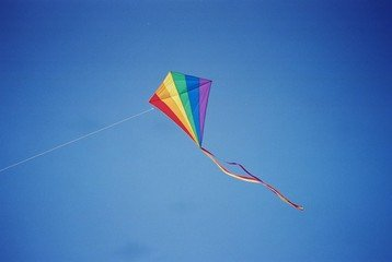 Free kite Images, Pictures, and Royalty-Free Stock Photos ...