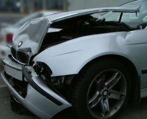 Free Car Wreck Images Pictures And Royalty Free Stock Photos