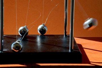 ball,imbalance,balance,iron