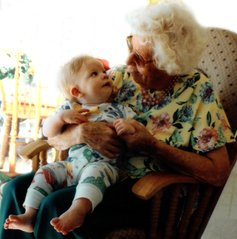 How to Choose the Type of Care You or Your Loved One Needs