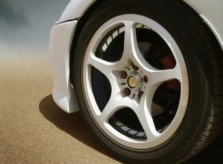 wheels,car,wheel,tyre
