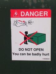 Danger,signs,sign,danger