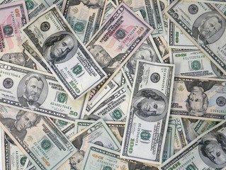 Ставки на киберспорт в Вулкан Бет: разнообразие исходов и порядок размещения пари