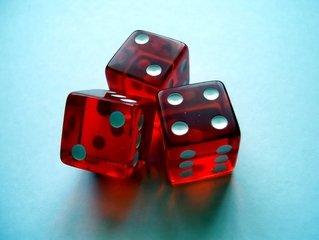 Игра в онлайн казино на реальные деньги