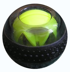 muscle-ball-1431179.jpg