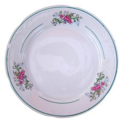 Plate,plate,dinner,dish