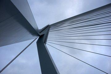 bridge,lifting,suspension,cable
