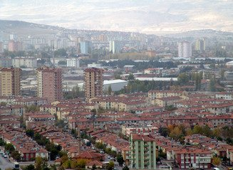 Продажа и аренда недвижимости в Турции