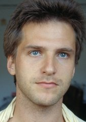 Free Male Face Images Pictures And Royalty Free Stock Photos Freeimages Com