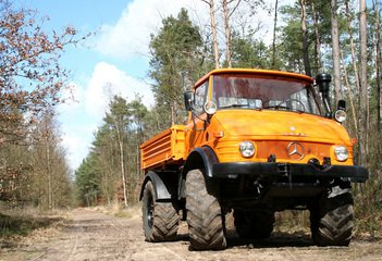 Image result for royalty free image unimog