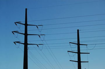 Free Electrical Wiring Images Pictures And Royalty Stock