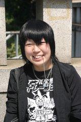 cosplay-girl-in-harajuku-1437219.jpg