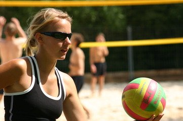 Free Sports Images Pictures And Royalty Free Stock Photos Freeimages Com